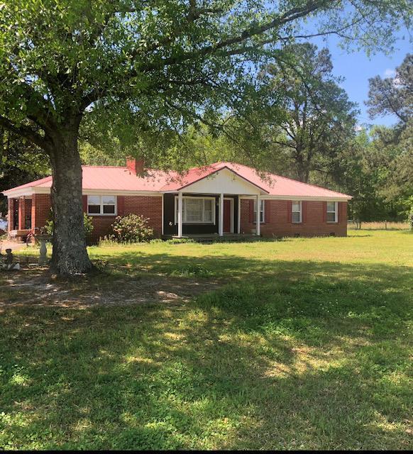 9680 Douglas Swamp Rd Lynchburg, SC 29080