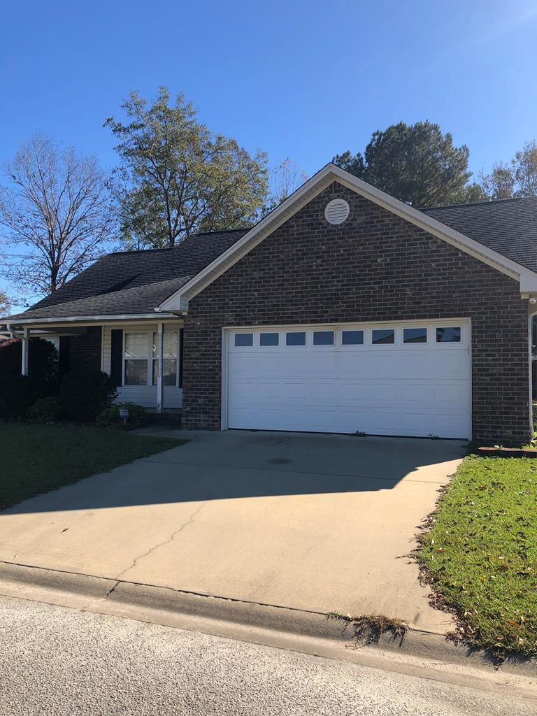 30 Revolutionary Way Sumter, SC 29154