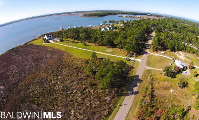 17344 Oyster Bay Road Gulf Shores, AL 36542