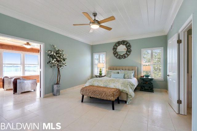5930 Red Cedar St Pensacola, FL 32507