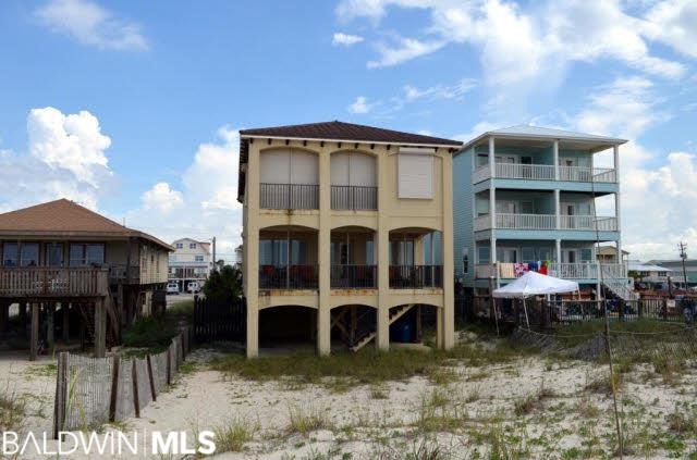 1389 W Beach Blvd Gulf Shores, AL 36542