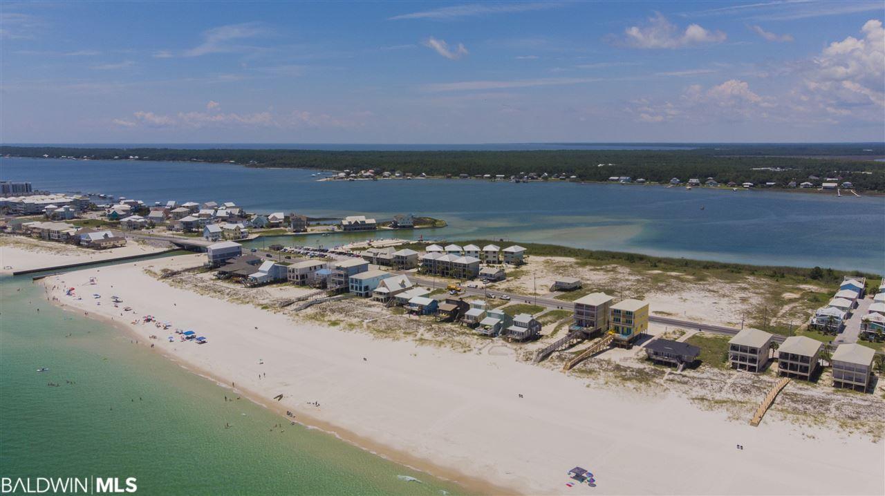 1587 W Beach Blvd Gulf Shores, AL 36542
