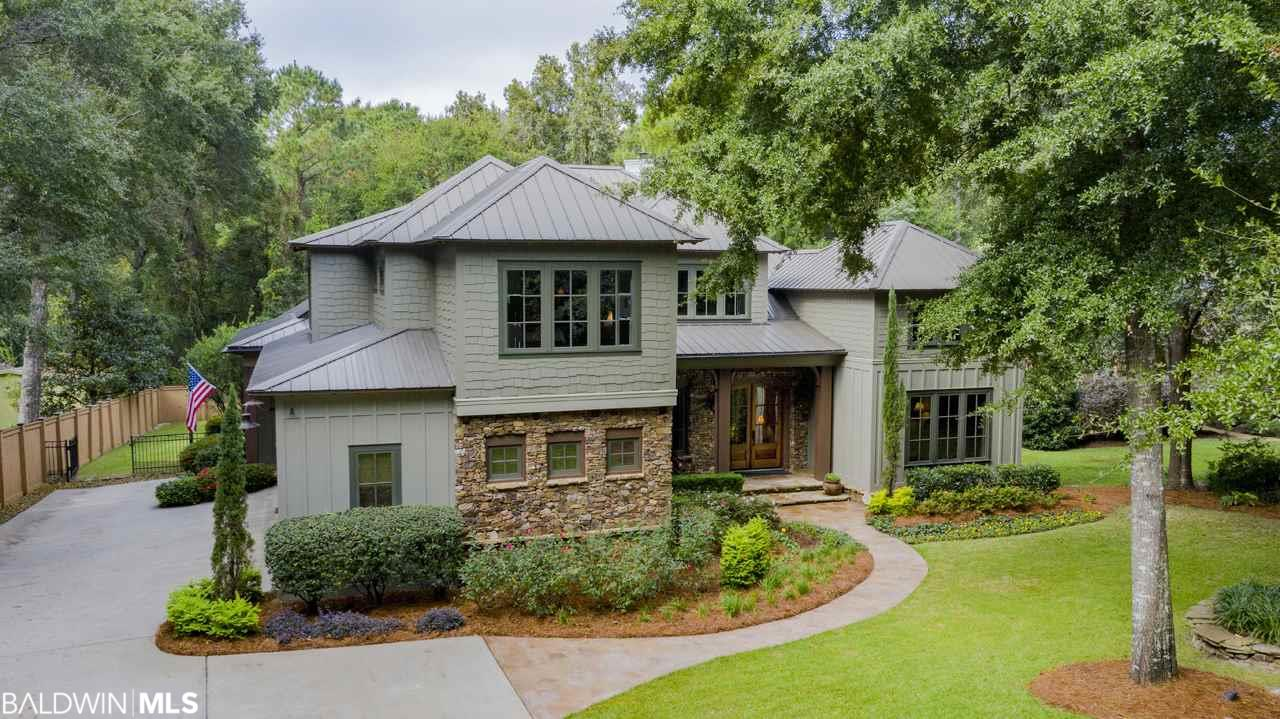 1081 Old County Road Daphne, AL 36526