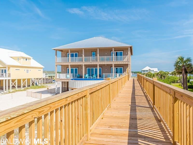 2825 W Beach Blvd Gulf Shores, AL 36542