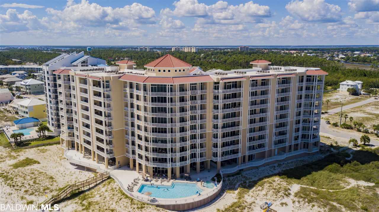 13333 Johnson Beach Rd. Pensacola, FL 32507