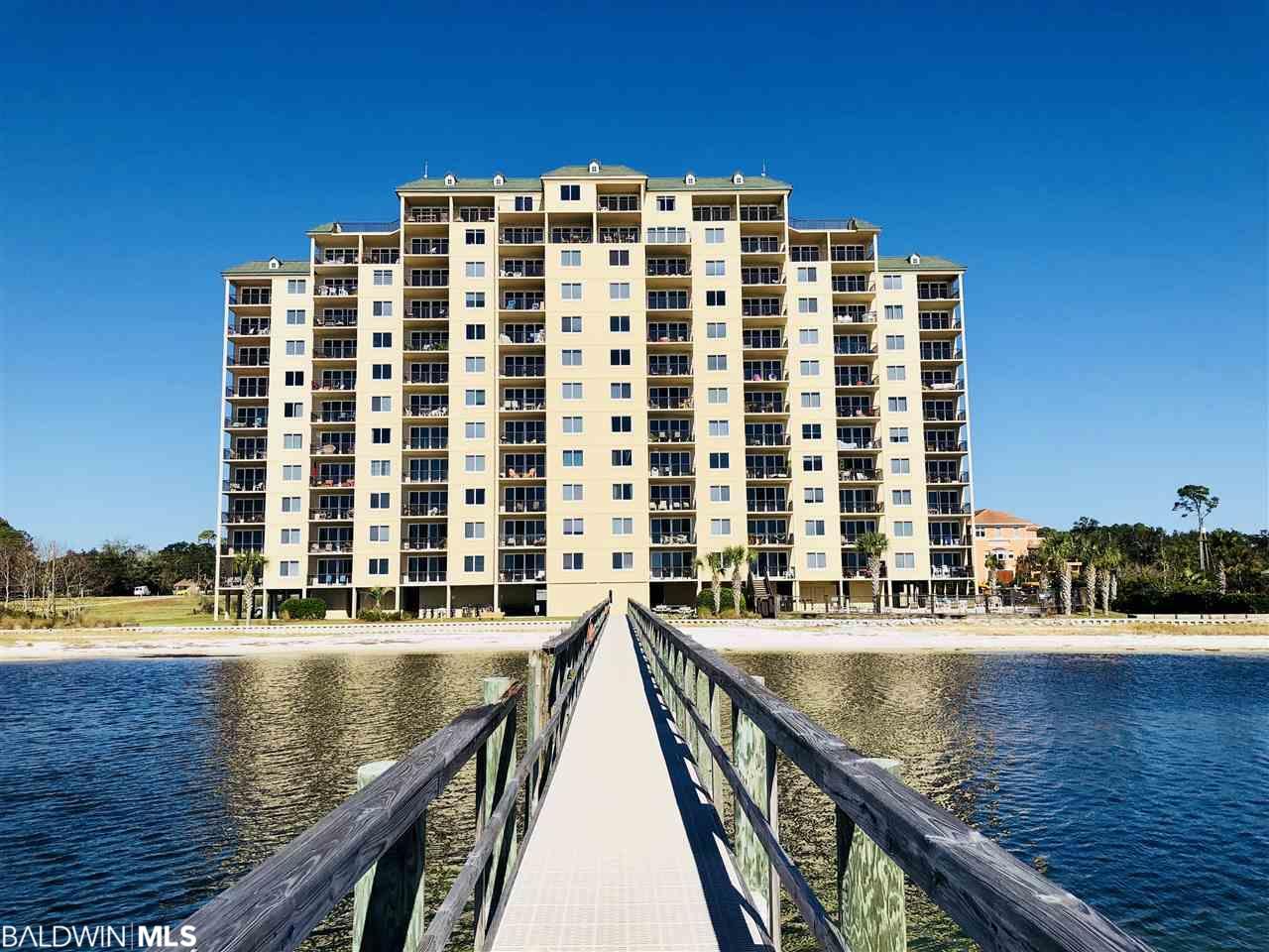 10335 Gulf Beach Hwy Pensacola, FL 32507
