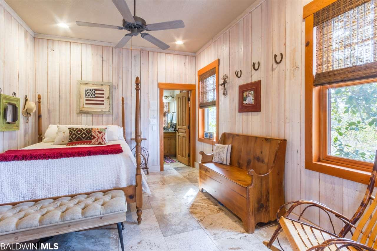 6001 Stardance Trail Gulf Shores, AL 36542