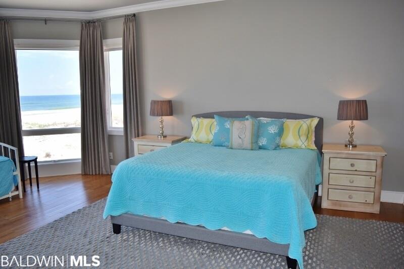 2137 W Beach Blvd Gulf Shores, AL 36542