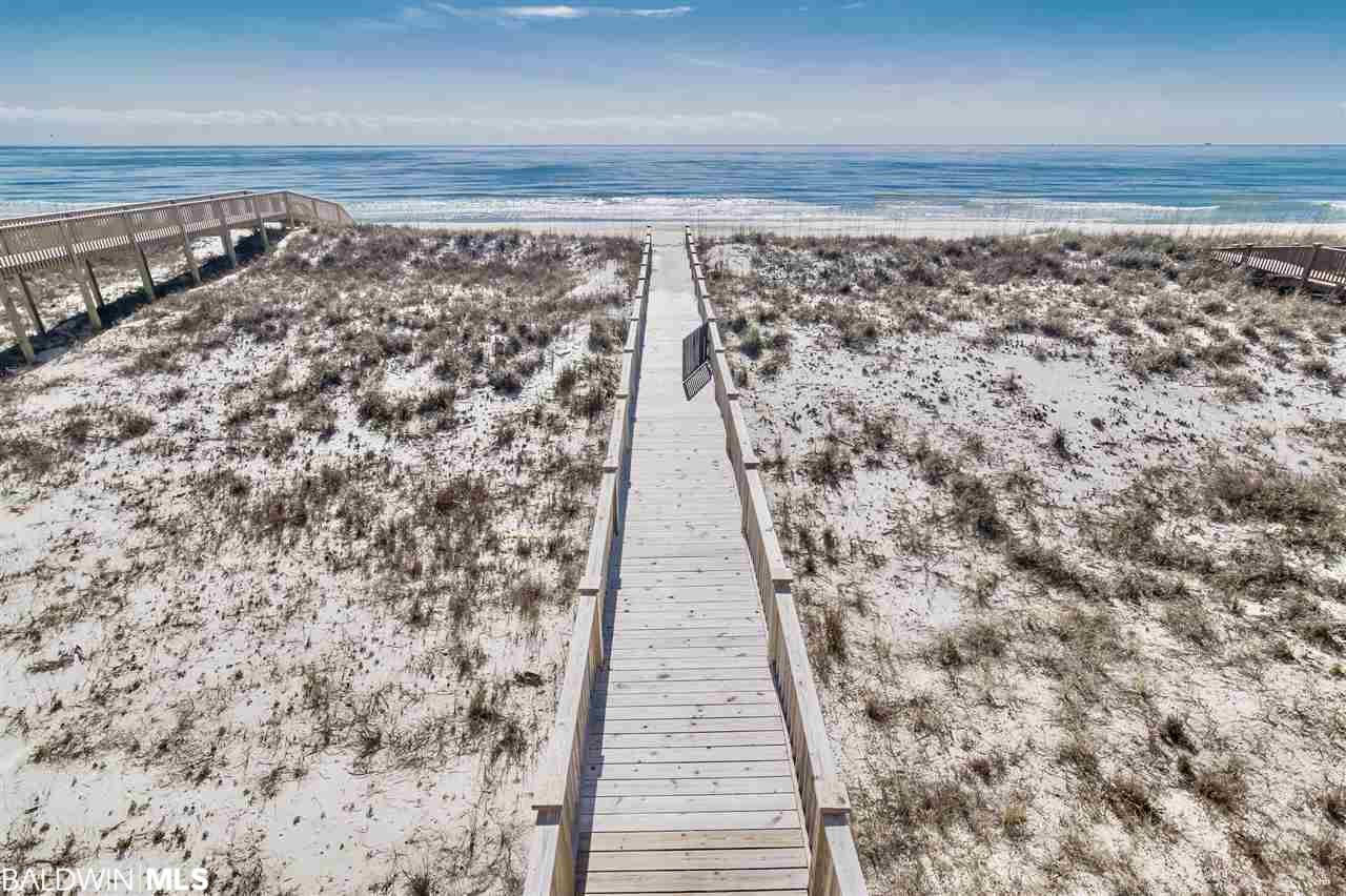 3225 Dolphin Drive Gulf Shores, AL 36542