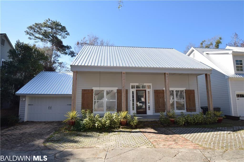 28469 Bay Cliff Lane Daphne, AL 36526