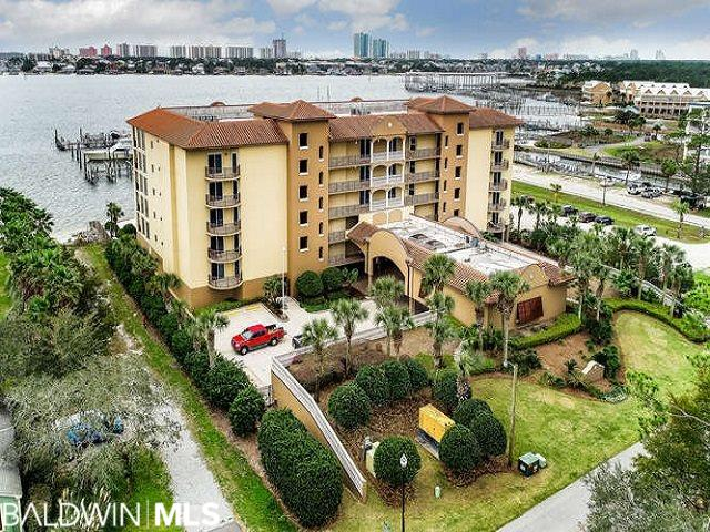 27384 Mauldin Lane Orange Beach, AL 36561
