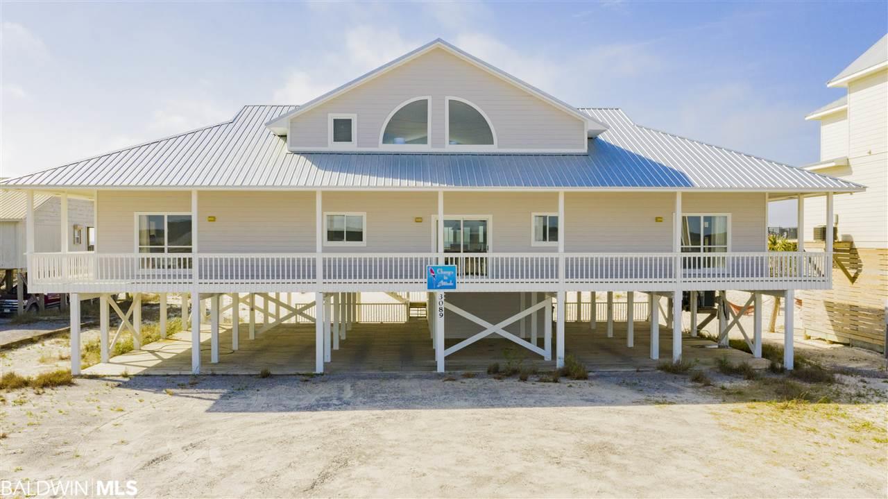 3089 W Beach Blvd Gulf Shores, AL 36542