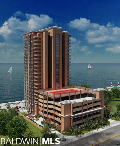 801 W Beach Blvd Gulf Shores, AL 36542