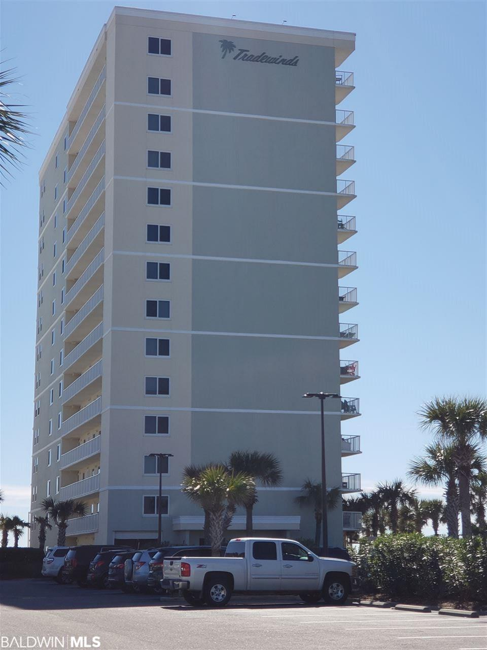 24568 Perdido Beach Blvd Orange Beach, AL 36561