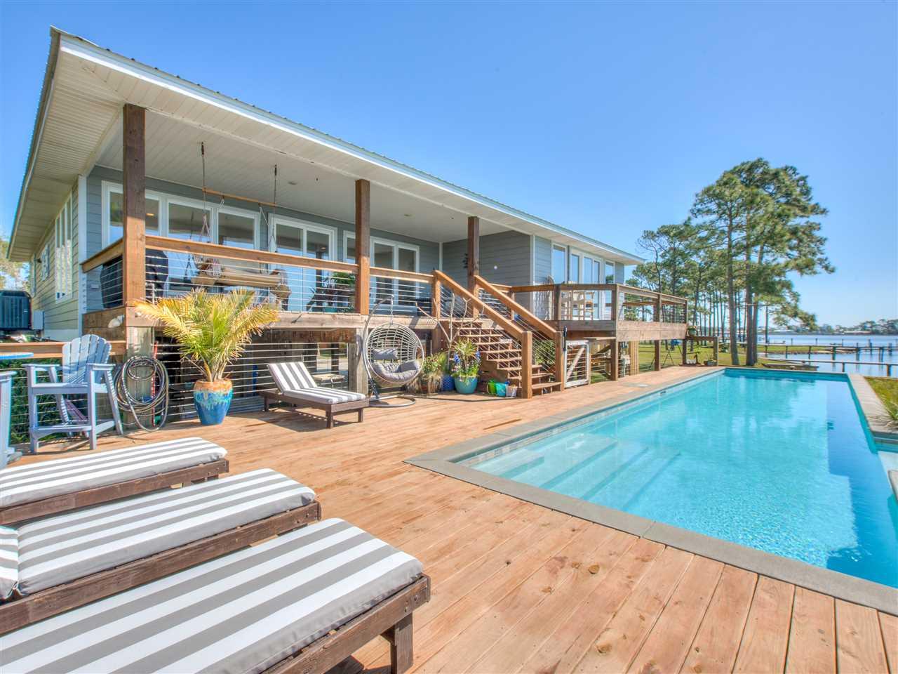 509 Sunset Drive Gulf Shores, AL 36542