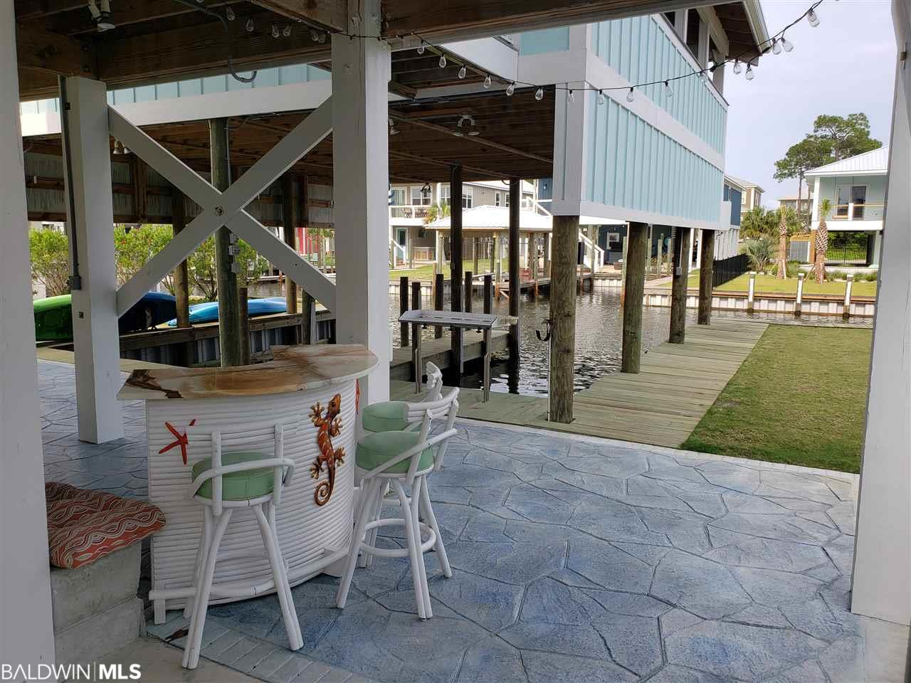26682 Cotton Bayou Dr Orange Beach, AL 36561