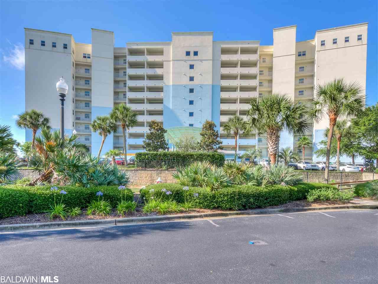 154 Ethel Wingate Dr Pensacola, FL 32507