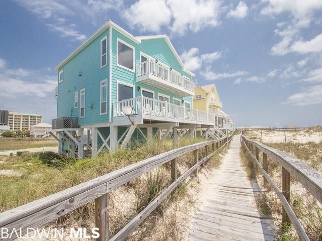 1428 W Dune Drive Gulf Shores, AL 36542