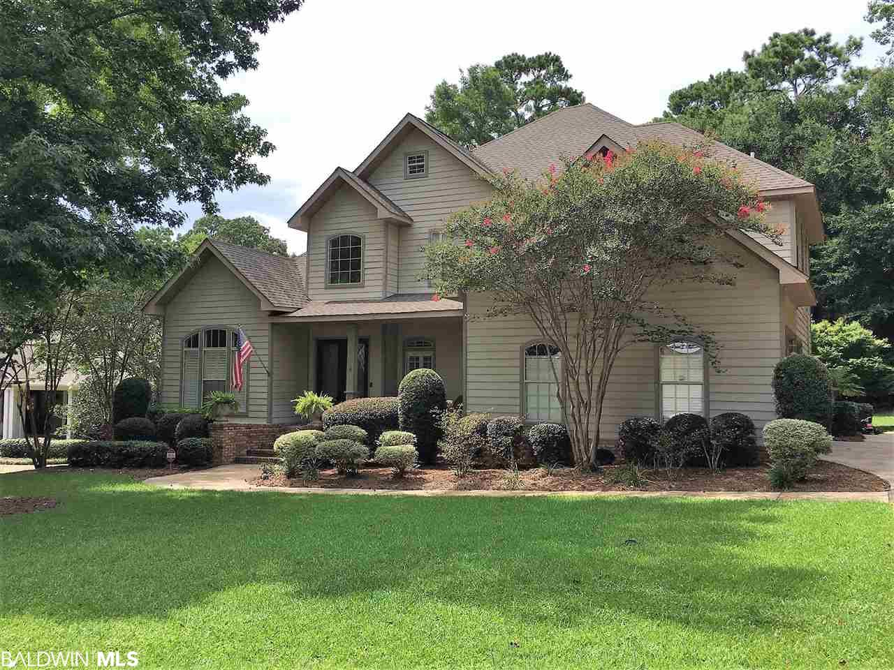 1177 Landings Road Daphne, AL 36526