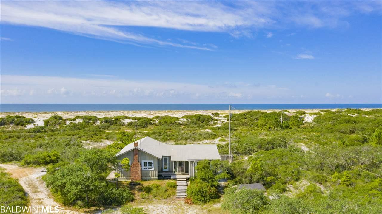 12480 Pine Beach Rd Gulf Shores, AL 36542