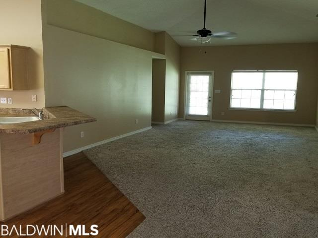 1415 W Fairway Drive Gulf Shores, AL 36542