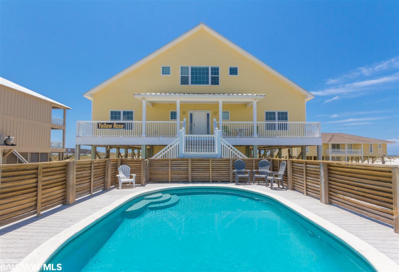 2833 W Beach Blvd Gulf Shores, AL 36542