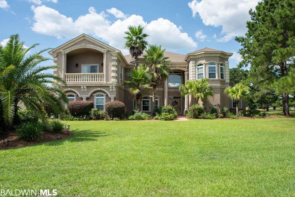 306 Cypress Lake Drive Gulf Shores, AL 36542