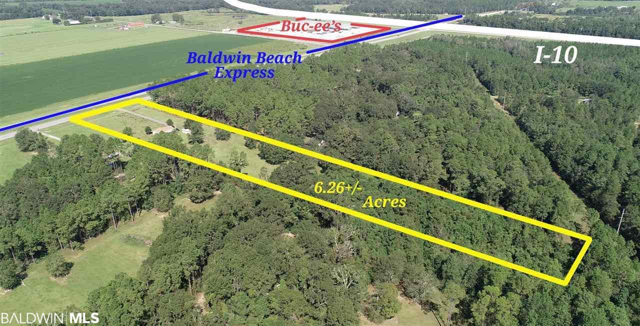 27770 Baldwin Beach Express Robertsdale, AL 36567