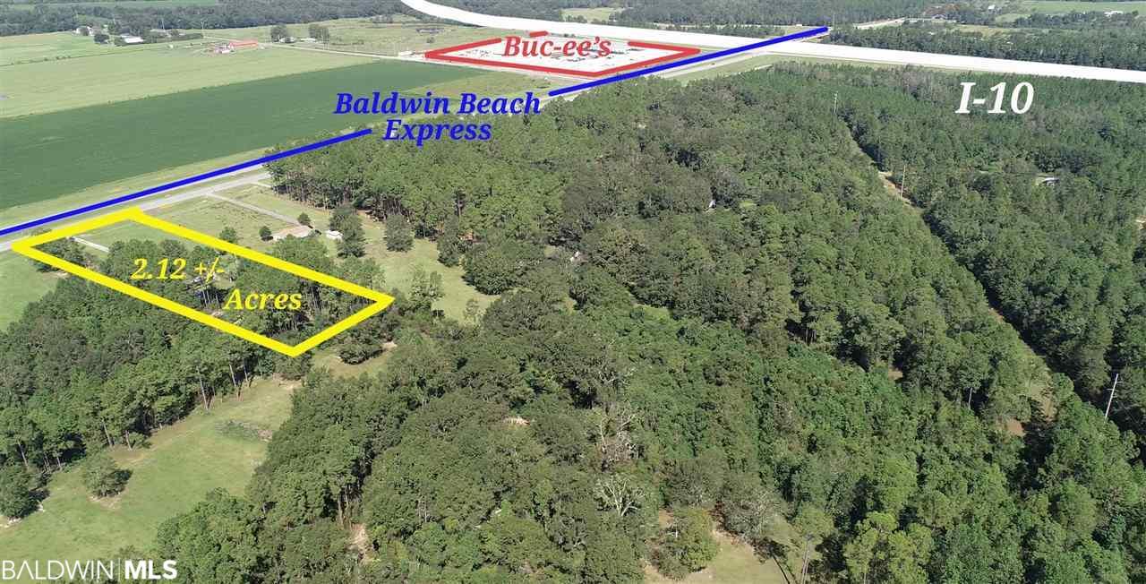 27738 Baldwin Beach Express Robertsdale, AL 36567