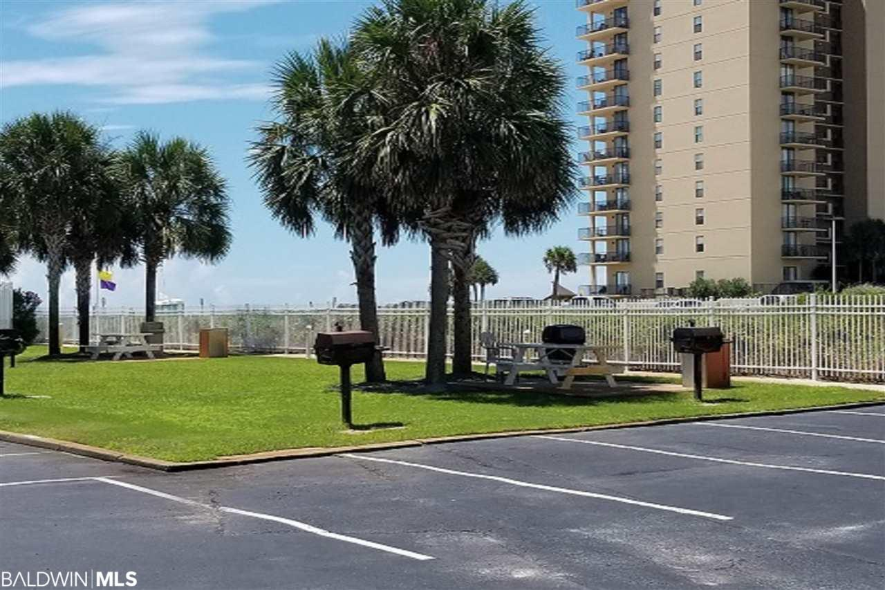 24522 Perdido Beach Blvd Orange Beach, AL 36561