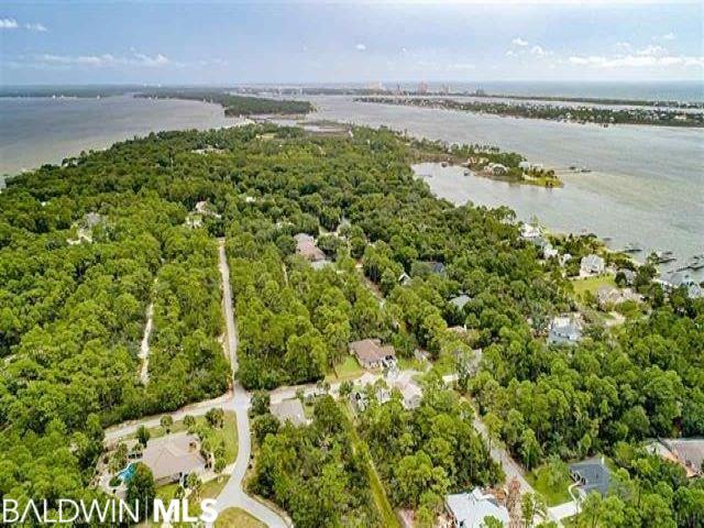 16600 Innerarity Point Rd Pensacola, FL 32507