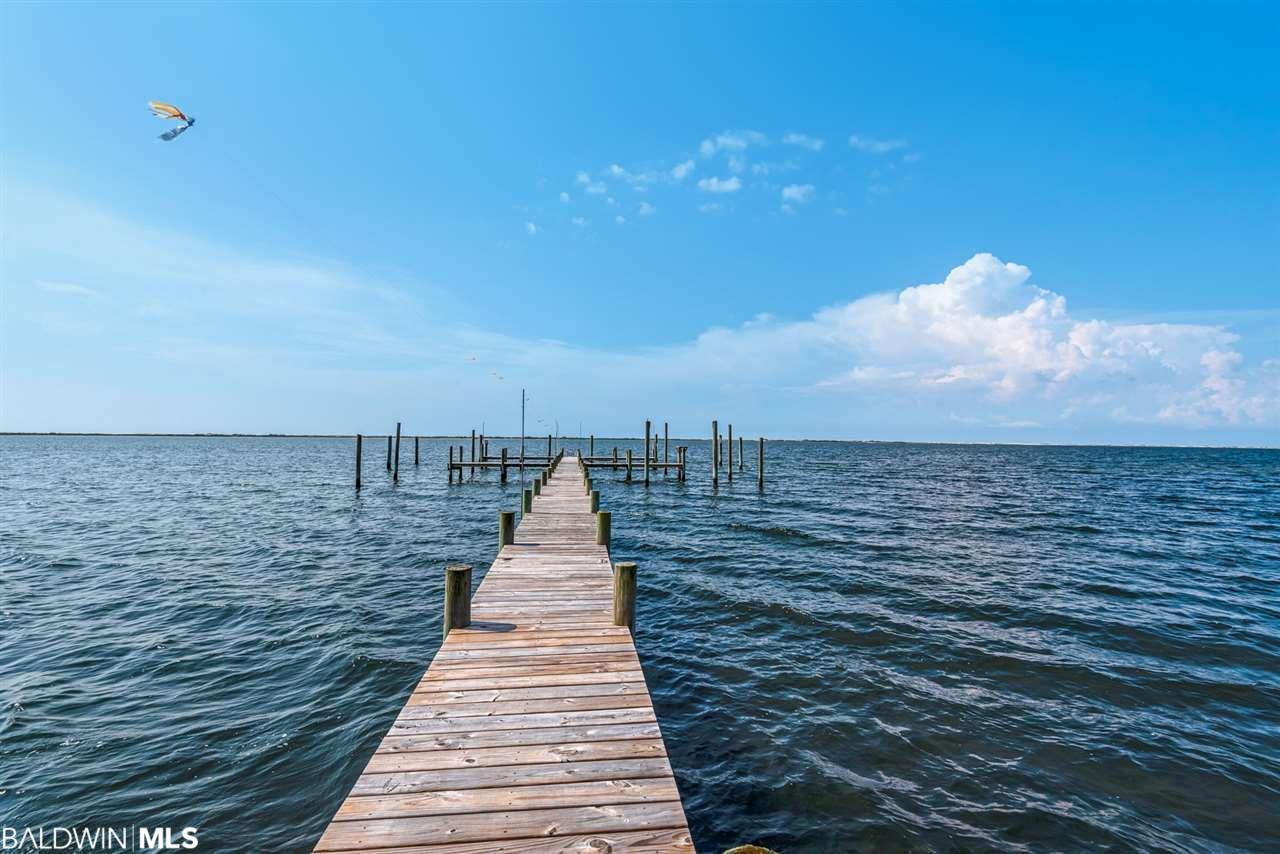 10443 Gulf Beach Hwy Pensacola, FL 32507