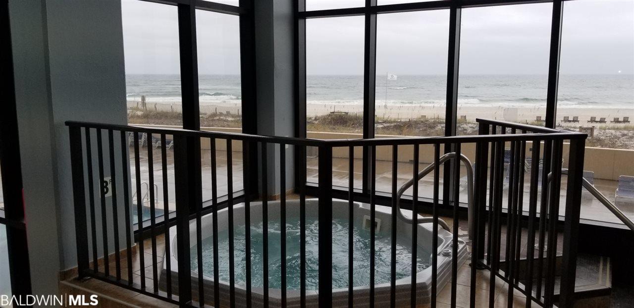 24160 Perdido Beach Blvd Orange Beach, AL 36561
