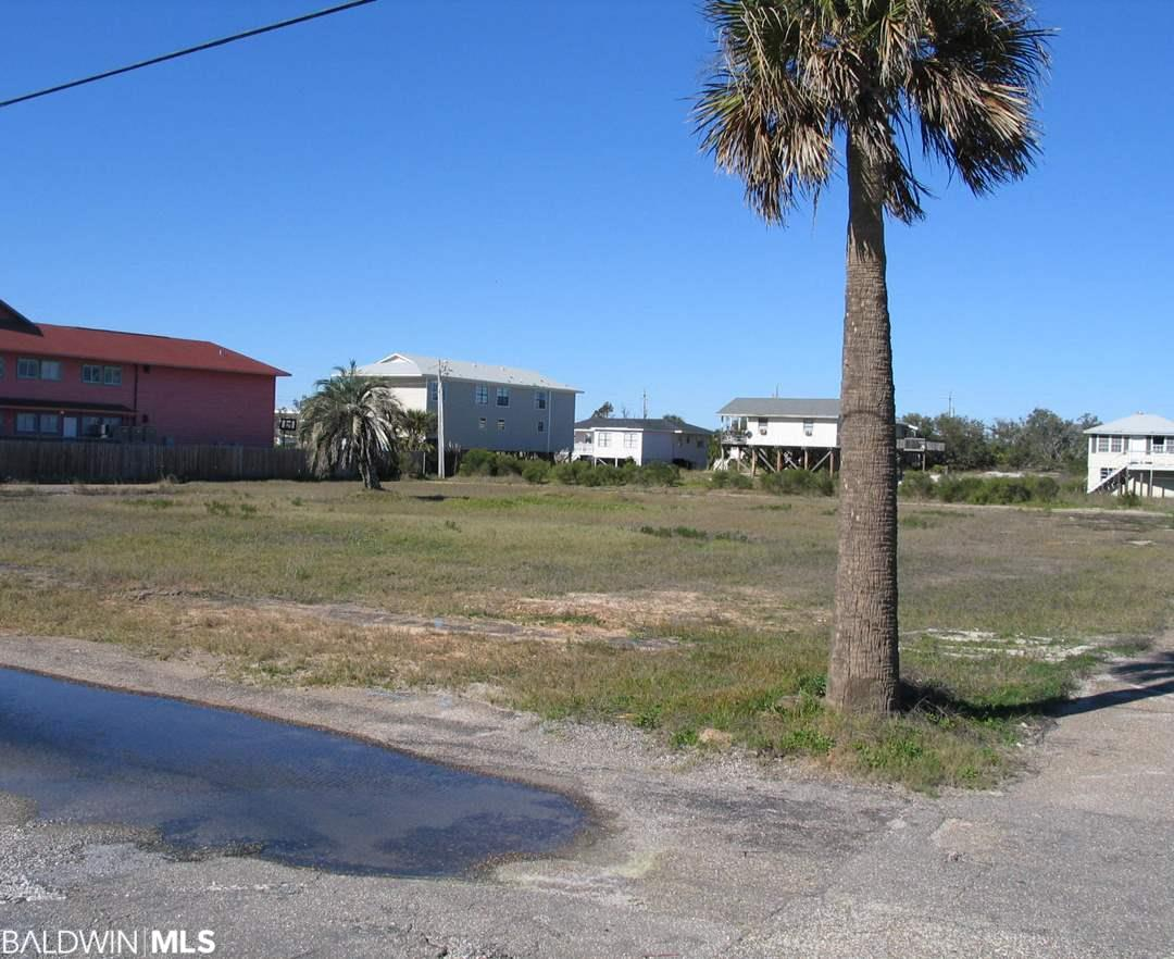 1050 W Beach Blvd Gulf Shores, AL 36542