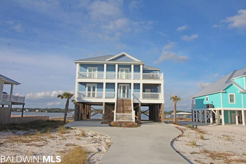 2162 W Beach Blvd Gulf Shores, AL 36542