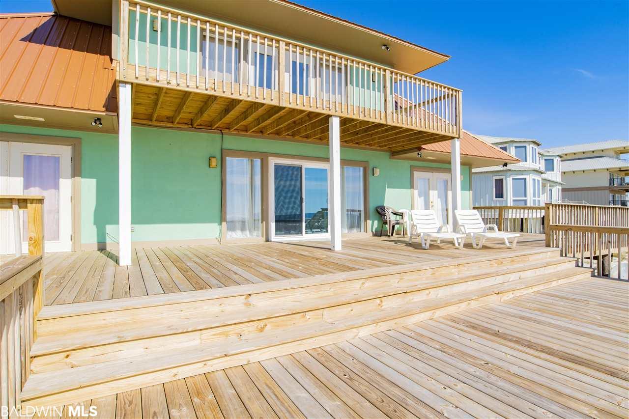 2141 W Beach Blvd Gulf Shores, AL 36542