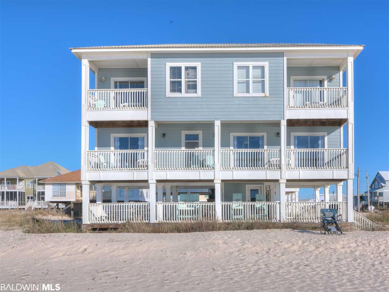 281 Boykin Court S Gulf Shores, AL 36542