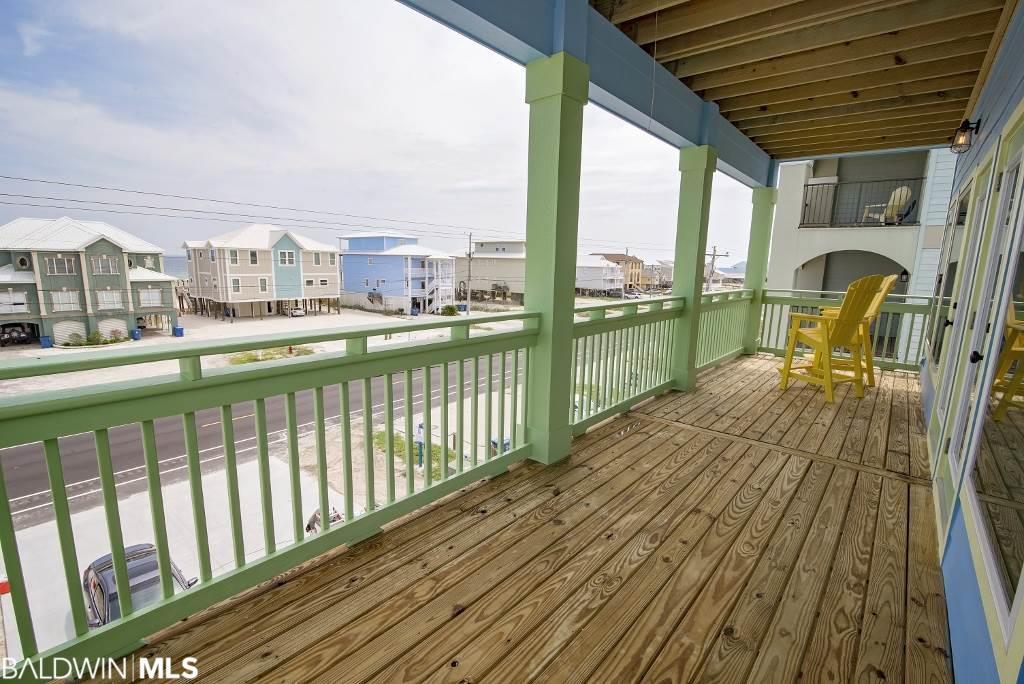 1260 W Beach Blvd Gulf Shores, AL 36542