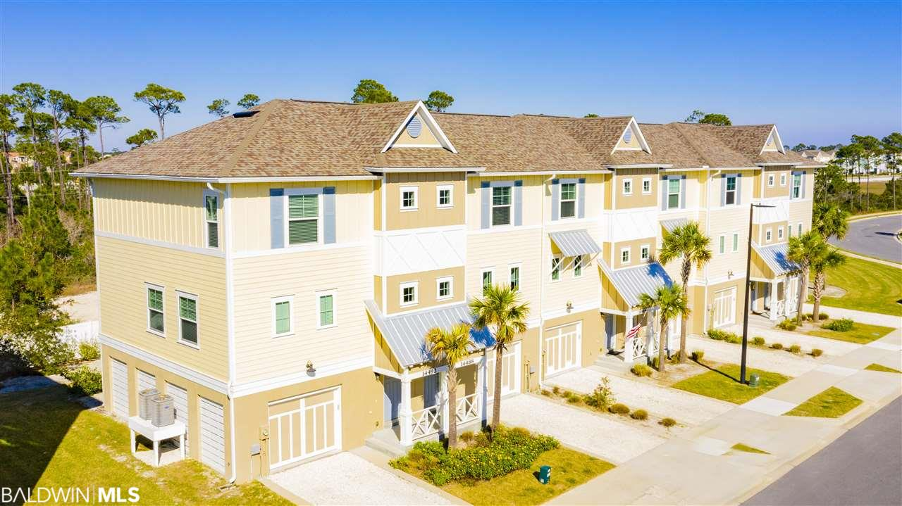 14492 Salt Meadow Dr Pensacola, FL 32507