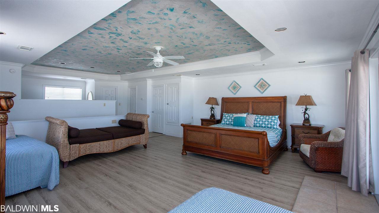 1273 W Beach Blvd Gulf Shores, AL 36542