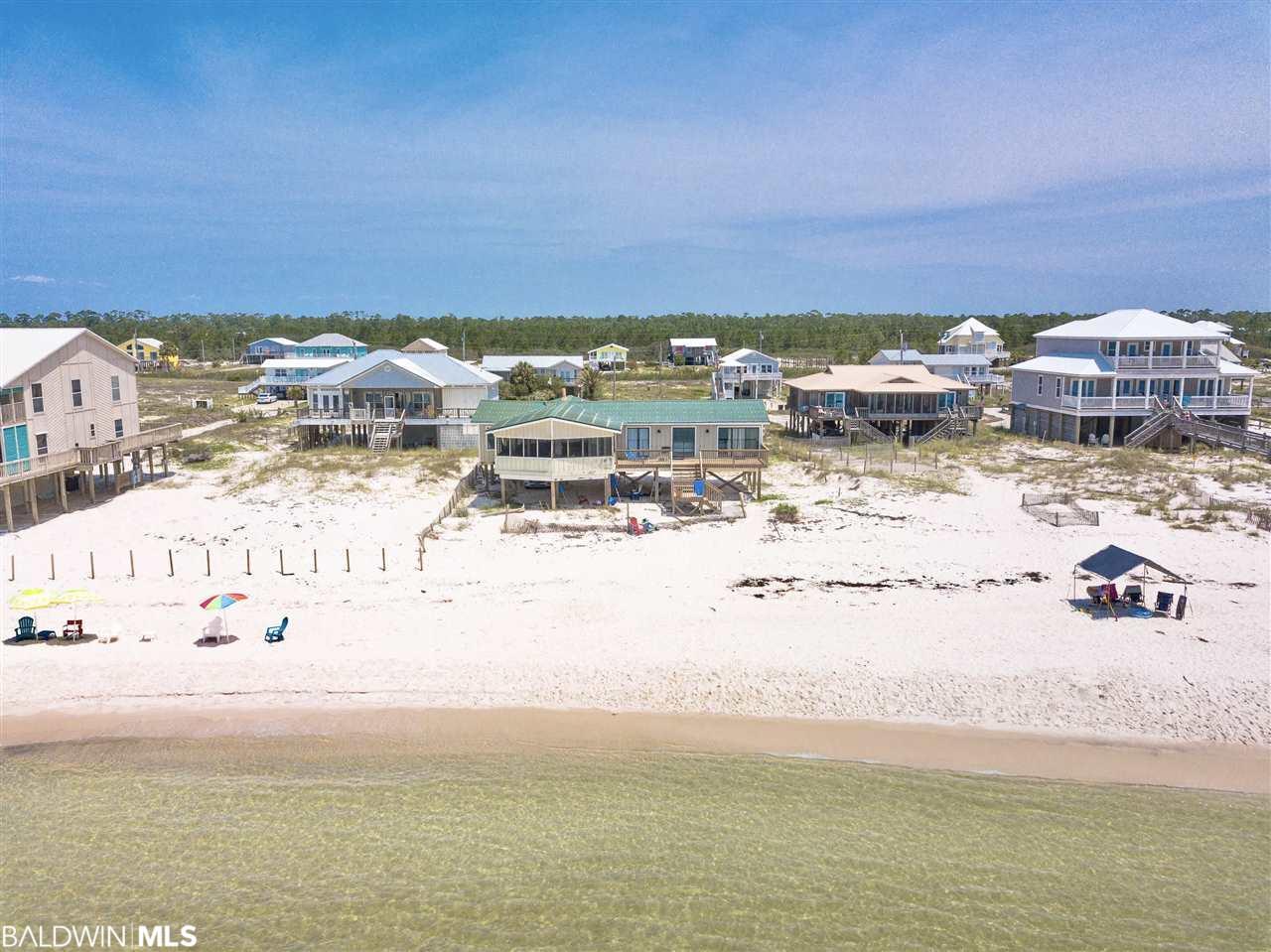 5914 Beach Blvd Gulf Shores, AL 36542