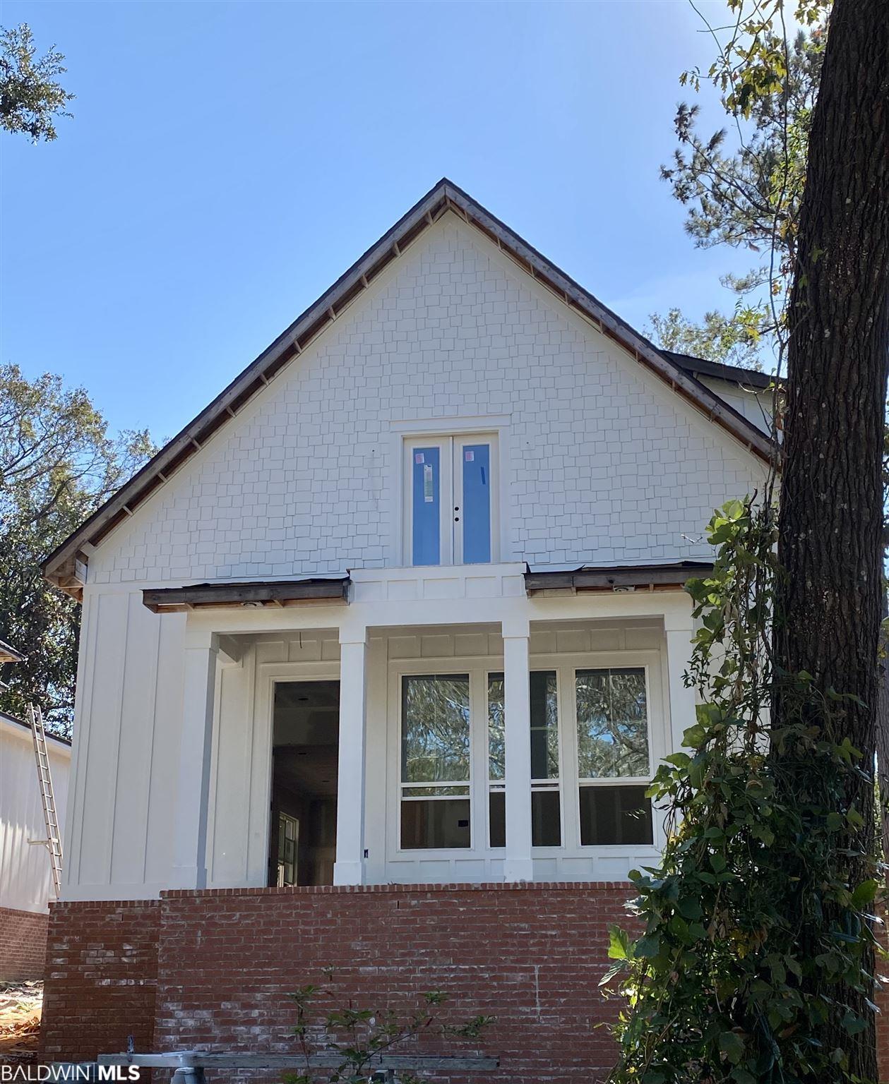 402 Church Avenue Daphne, AL 36526
