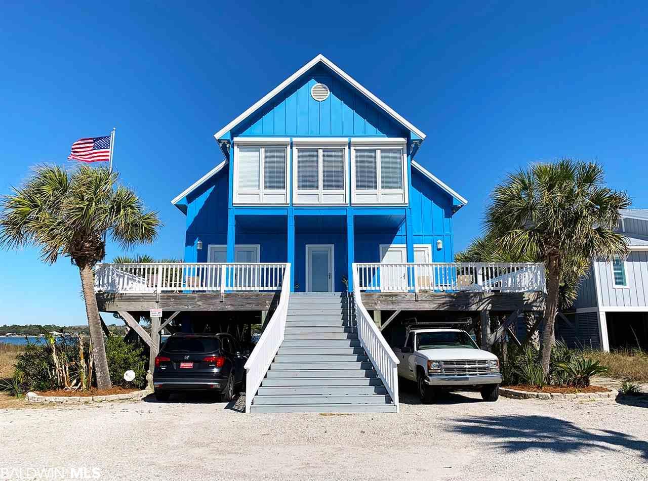 2264 W Beach Blvd Gulf Shores, AL 36542