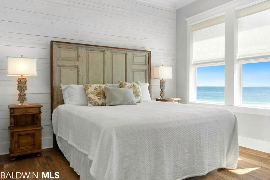 2321 W Beach Blvd Gulf Shores, AL 36542