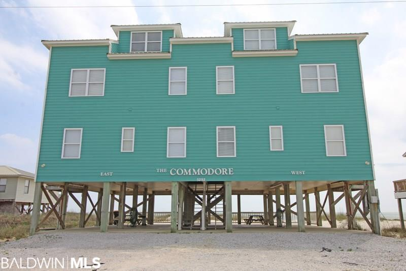 5292 Beach Blvd Gulf Shores, AL 36542