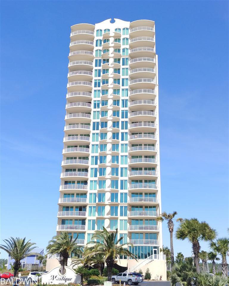 2000 W Beach Blvd Gulf Shores, AL 36542