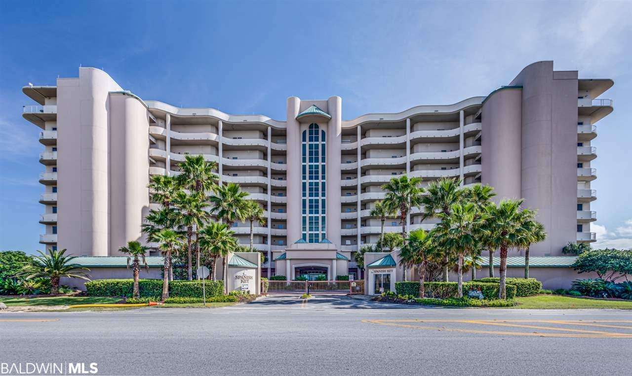 17287 Perdido Key Dr Pensacola, FL 32507