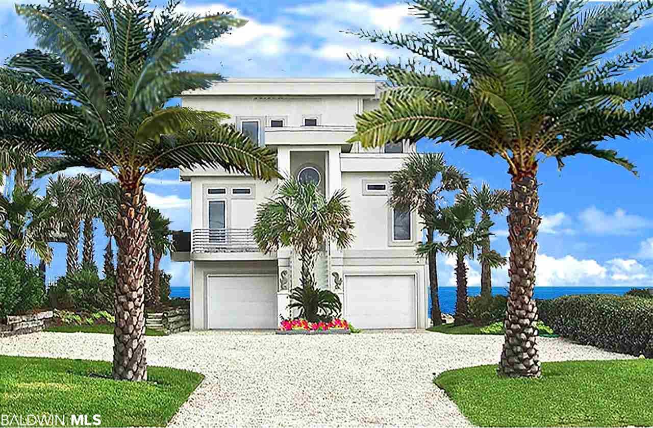 14505 Perdido Key Dr Pensacola, FL 32507
