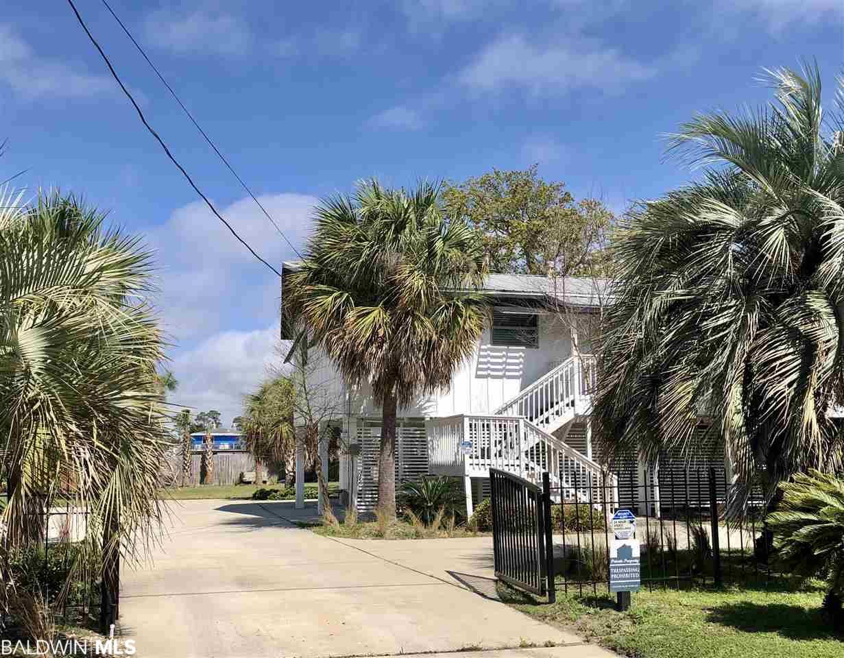 112 W 6TH Avenue Gulf Shores, AL 36542
