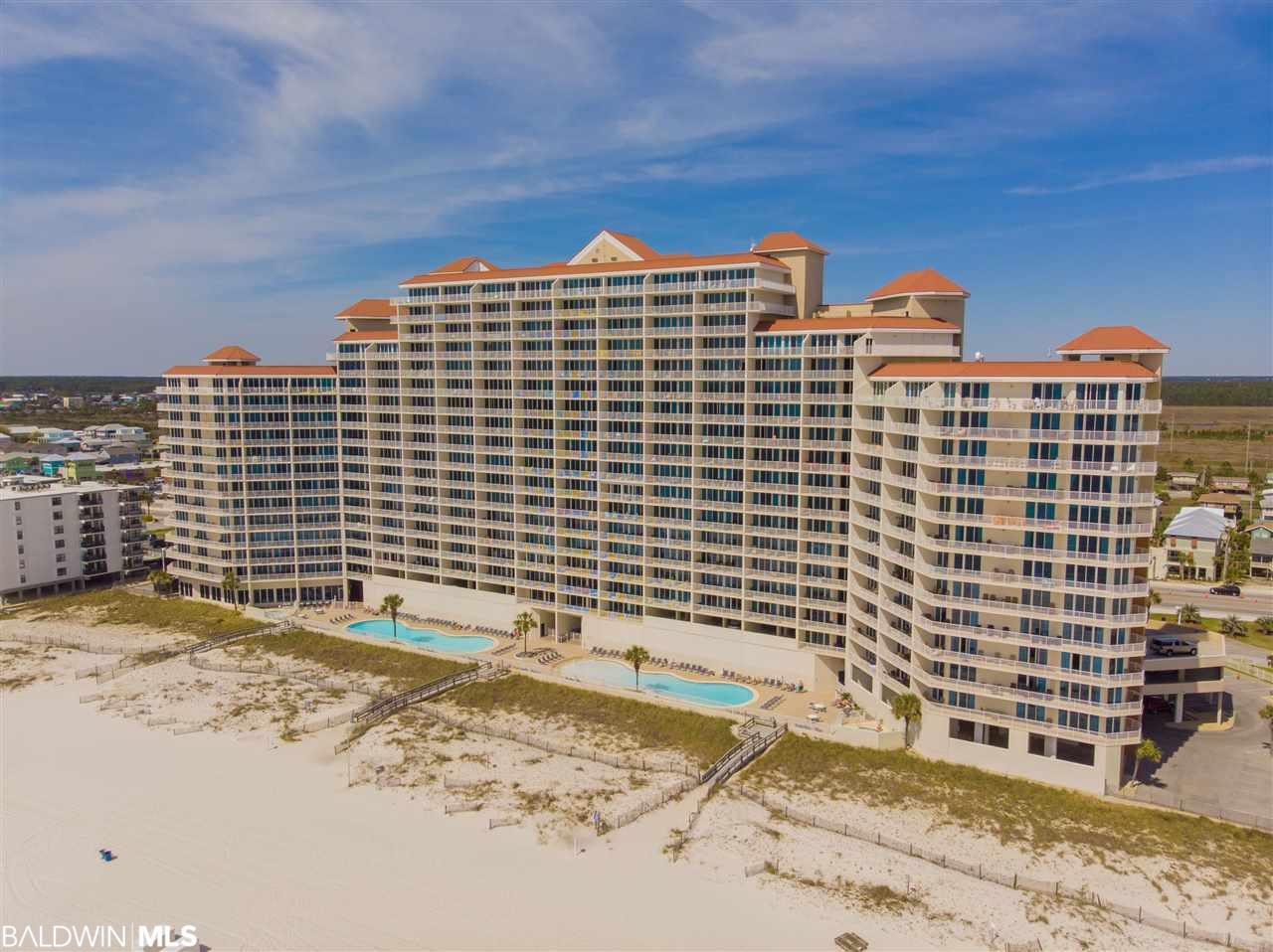 455 E Beach Blvd Gulf Shores, AL 36542